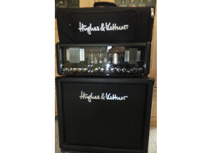 Hughes & Kettner GrandMeister 36 (82869)
