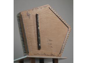 Soundiron Hopkin Instrumentarium: Tines & Echoes