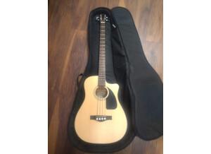 Fender CB-100CE