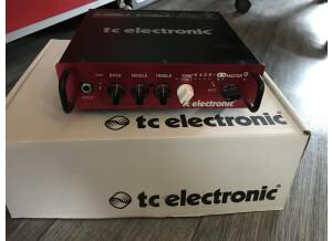TC Electronic K-210