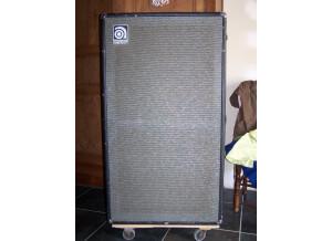 Ampeg SVT-810 Vintage (65334)