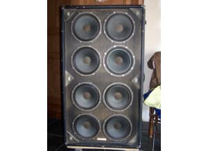 Ampeg SVT-810 Vintage (8397)