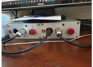 sE Electronics Z5600a-II (73806)
