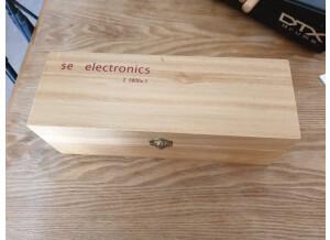 sE Electronics Z5600a-II (41419)