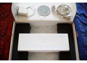 Apple Macbook Pro 17 Unibody (9769)