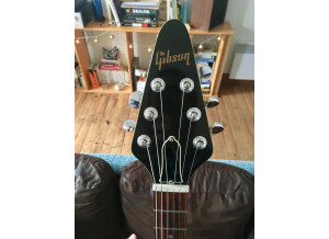 Gibson Flying V 83 - Style 30T