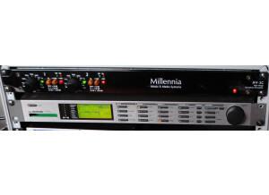 Millennia HV-3C