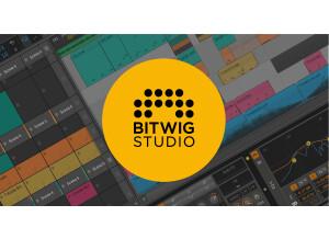 Bitwig Bitwig Studio