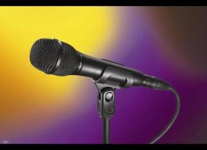 Audio-Technica AT2010 (83926)