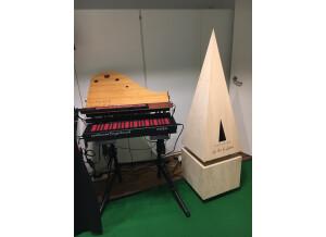 Voix du Luthier Onde Pyramide Continuum IMG-4862.JPG