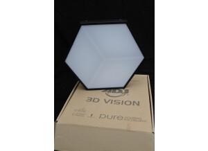 ADJ (American DJ) 3D Vision