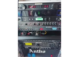 Electro-Harmonix Pocket Metal Muff (57176)