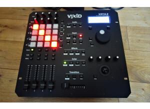 Vixid VJX16-4