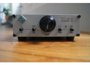 Triton Audio D2O