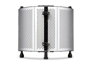Marantz Sound Shield Compact