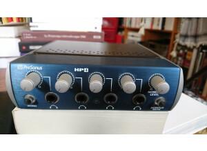 PreSonus HP-4 (16558)