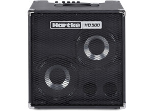 Hartke HD500 (395)