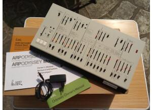 ARP Odyssey Module Rev1 (53163)