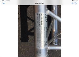 ASD SX 29300 FC