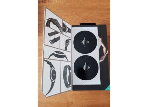 Soundbrenner Pulse (62533)