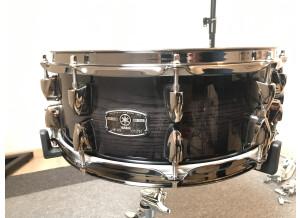 "Yamaha Live Custom Snare 14x5.5"""