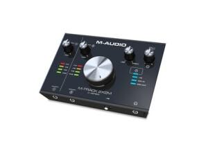 m-audio-m-track-2x2m-252535