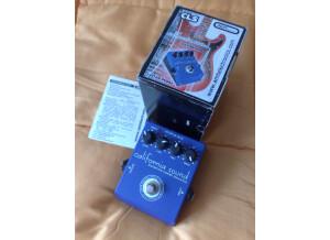 Amt Electronics California Sound
