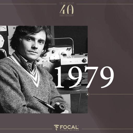 Focal Anniversary