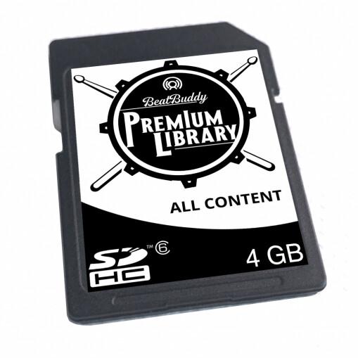 SD-card1NEW-1-e1534446308301-1024x1024
