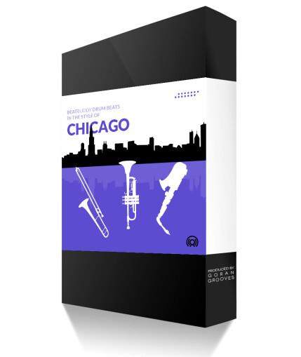 Chicago-box-beatbuddy