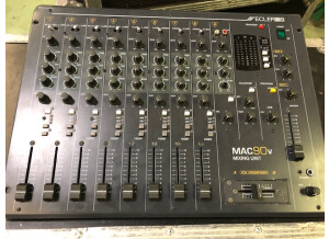 Ecler MAC 90 V
