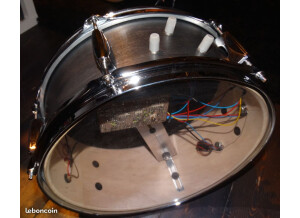 Coron DS-7 Drum Synce