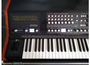 Baloran The River (88262)