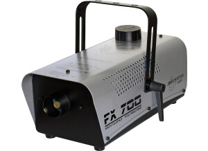 JB Systems FX 700