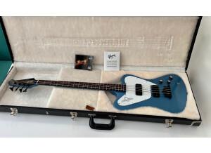 Gibson Thunderbird Studio Non-Reverse