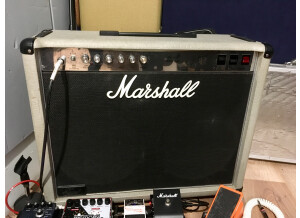 Marshall 2550 Silver Jubilee [1987] (11550)