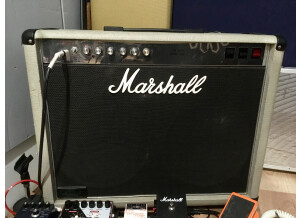 Marshall 2550 Silver Jubilee [1987] (68401)