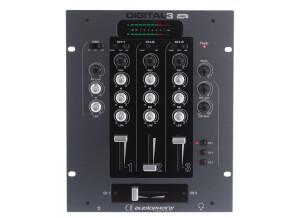 Audiophony DIGITAL-3