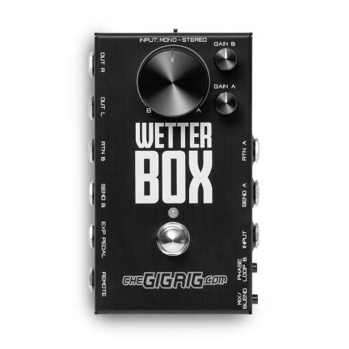 wetterbox__70858.1553077672