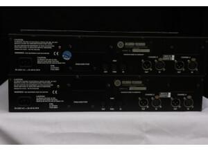 Klark Teknik DN3600 (218)