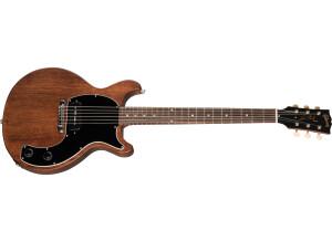 Gibson Modern Les Paul Junior Tribute DC