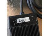 ARP Foot Switch