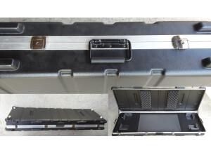 SKB Flight Case Clavier 88