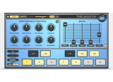 Vends Native Instruments The Mouth