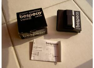 Bespeco VM 26 (95471)