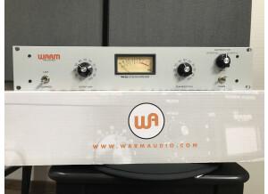 Warm Audio WA-2A (50023)