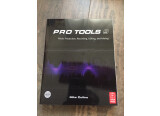 Pro Tools 9 by Mike Collins + Pro Tools 101 Avid learning serie PT9