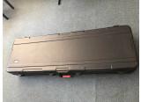 A vendre Gator GKPE-88-TSA