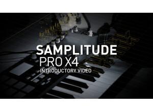 video-1280-samplitude-pro-x4-tutorial-01-einfuehrung-ma-int