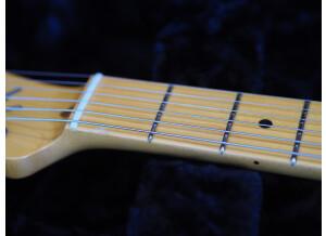 Fender Tele-Bration Old Pine Telecaster